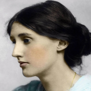 2. Virginia Woolf und das Sein